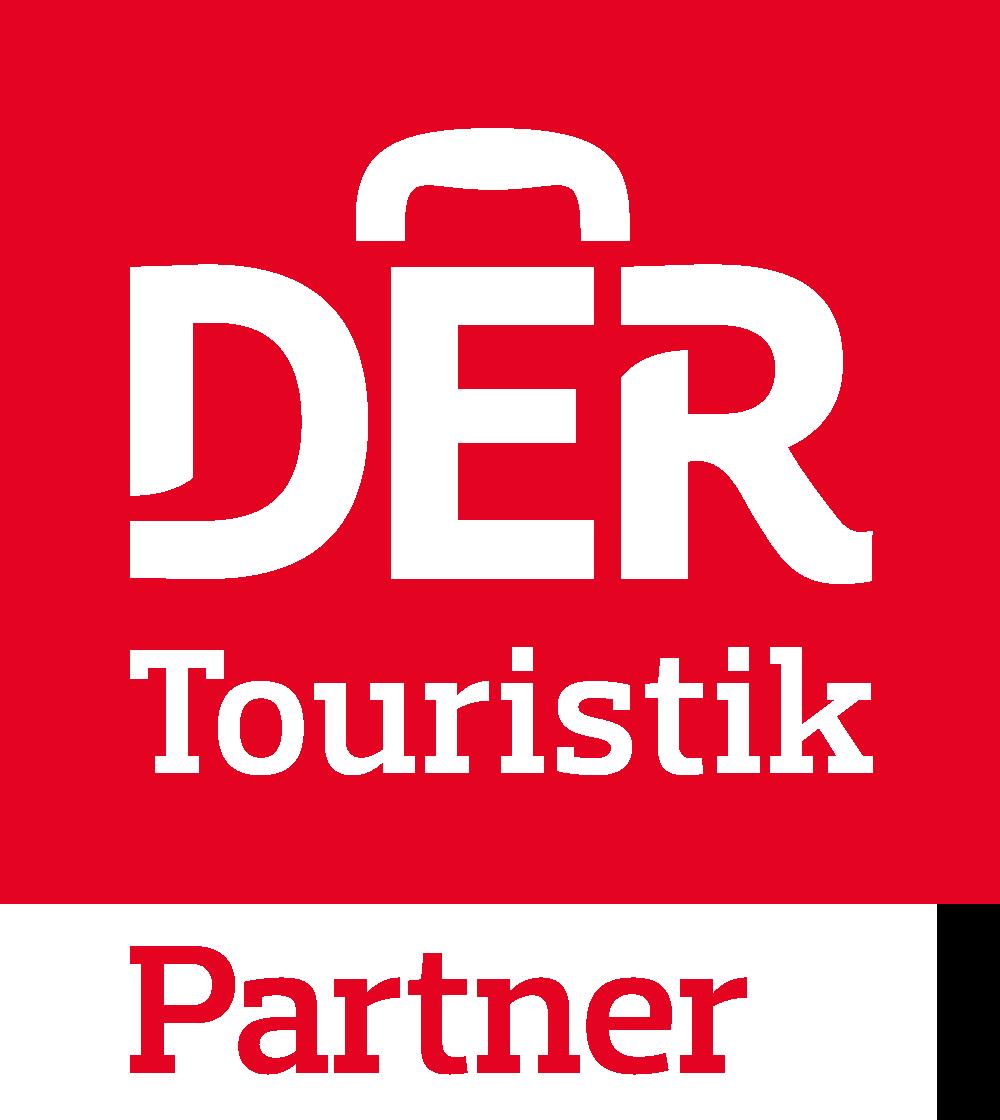 DER Touristik Partner-Unternehmen, Happy Holiday Reisen